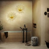 Top 15 modern wall lamps for your room