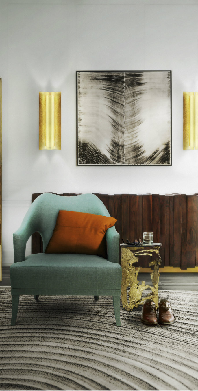 Top 15 modern wall lamps for your room Top 15 modern wall lamps for your room Top 15 modern wall lamps for your room Top 15 modern wall lamps for your room