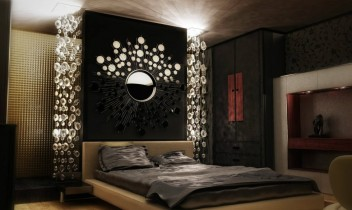 Top 7 Luxury Beds For a Bedroom Design