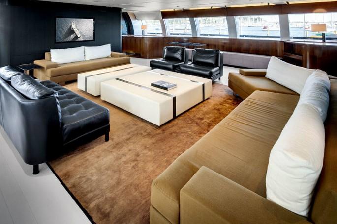 Top Interior Designers Christian Liaigre 3