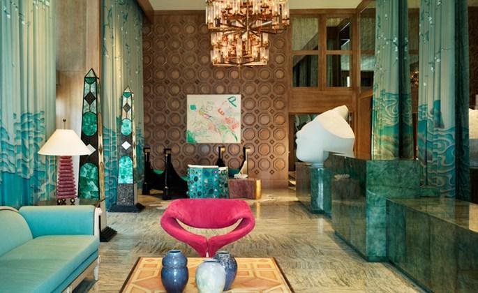 top-interior-designers-kelly-wearstler Top Interior Designers | Kelly Wearstler Top Interior Designers | Kelly Wearstler Top Interior Designers Kelly Wearstler 11
