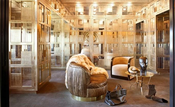 top-interior-designers-kelly-wearstler Top Interior Designers | Kelly Wearstler Top Interior Designers | Kelly Wearstler Top Interior Designers Kelly Wearstler 13
