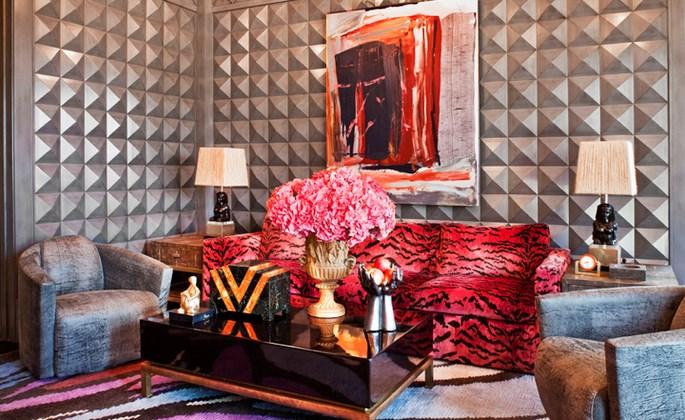 top-interior-designers-kelly-wearstler Top Interior Designers | Kelly Wearstler Top Interior Designers | Kelly Wearstler Top Interior Designers Kelly Wearstler 16