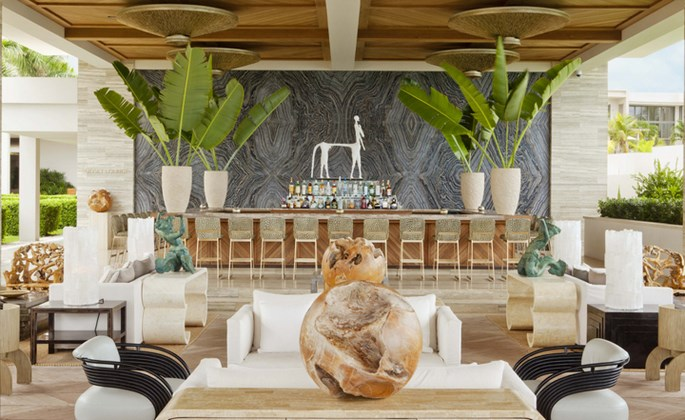 top-interior-designers-kelly-wearstler Top Interior Designers | Kelly Wearstler Top Interior Designers | Kelly Wearstler Top Interior Designers Kelly Wearstler 18