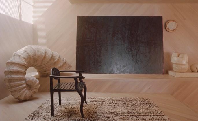 top-interior-designers-kelly-wearstler Top Interior Designers | Kelly Wearstler Top Interior Designers | Kelly Wearstler Top Interior Designers Kelly Wearstler 21
