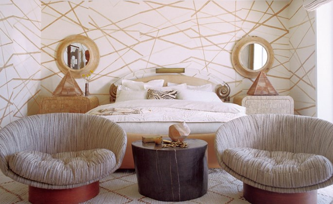top-interior-designers-kelly-wearstler Top Interior Designers | Kelly Wearstler Top Interior Designers | Kelly Wearstler Top Interior Designers Kelly Wearstler 22