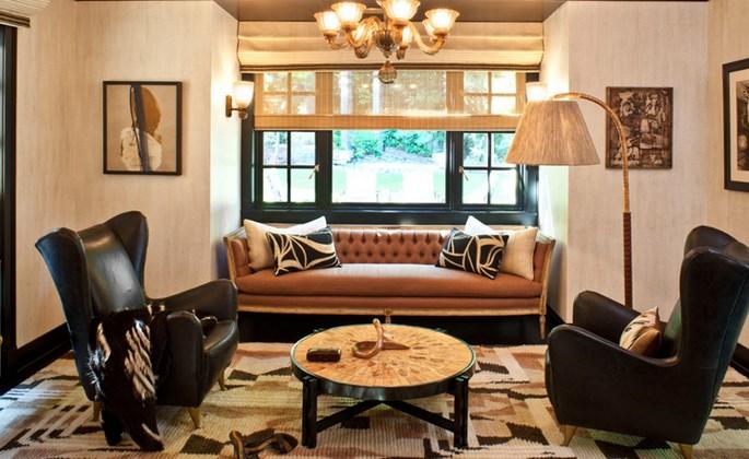 top-interior-designers-kelly-wearstler Top Interior Designers | Kelly Wearstler Top Interior Designers | Kelly Wearstler Top Interior Designers Kelly Wearstler 4