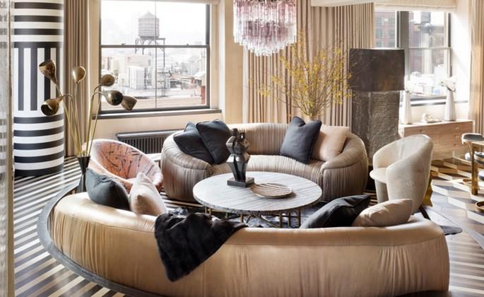 top-interior-designers-kelly-wearstler Top Interior Designers | Kelly Wearstler Top Interior Designers | Kelly Wearstler Top Interior Designers Kelly Wearstler 8