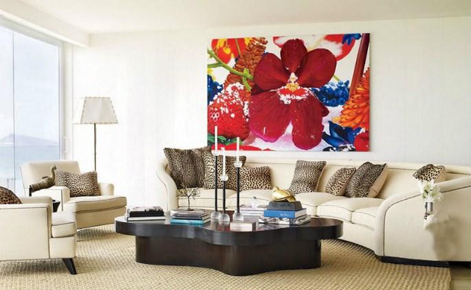 top-interior-designersalberto-pinto