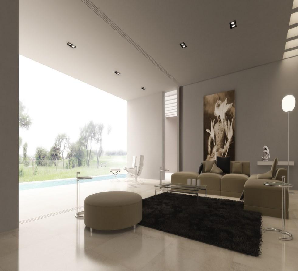 how-to-get-a-modern-living-room-interior-design