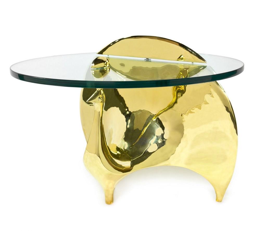 top-moder-side-tables Top Modern Side Tables Top Modern Side Tables capa