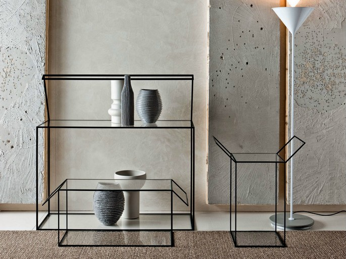 prodotti-102070-reld10b24ce1a414ead95254d9a742ecafd Inspirations to pick your new modern console table Inspirations to pick your new modern console table prodotti 102070 reld10b24ce1a414ead95254d9a742ecafd