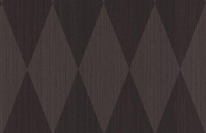 ALPI NEW PRODUCTS INTERVIEW | SALONE DEL MOBILE 2016 5 SALONE DEL MOBILE 2016 ALPI NEW PRODUCTS INTERVIEW | SALONE DEL MOBILE 2016 ALPI Tarsie 2 Black  Designer Collection by Piero Lissoni cod 18