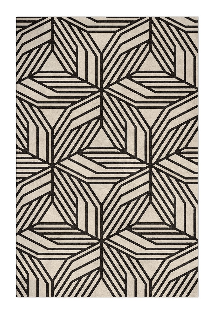 Contemporary rugd for your living room 10 Contemporary rugs for your living room Contemporary rugs for your living room Contemporary rugd for your living room 10