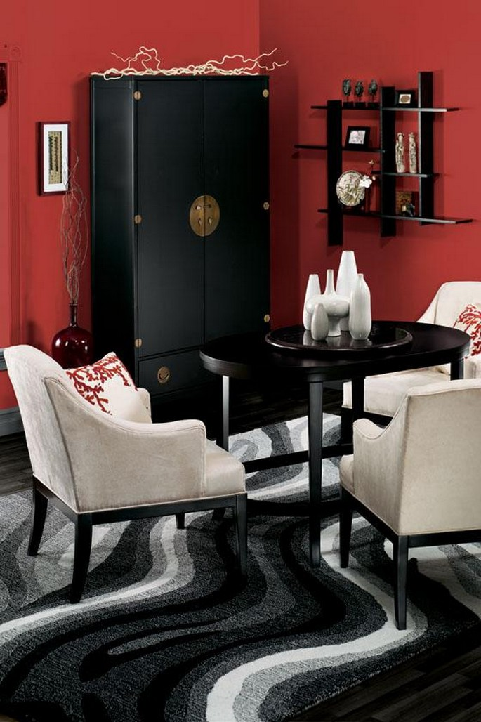 Contemporary rugd for your living room 8 Contemporary rugs for your living room Contemporary rugs for your living room Contemporary rugd for your living room 8