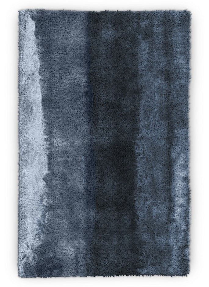 Contemporary rugd for your living room 9 Contemporary rugs for your living room Contemporary rugs for your living room Contemporary rugd for your living room 9