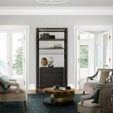 Living room ideas for spring 2016