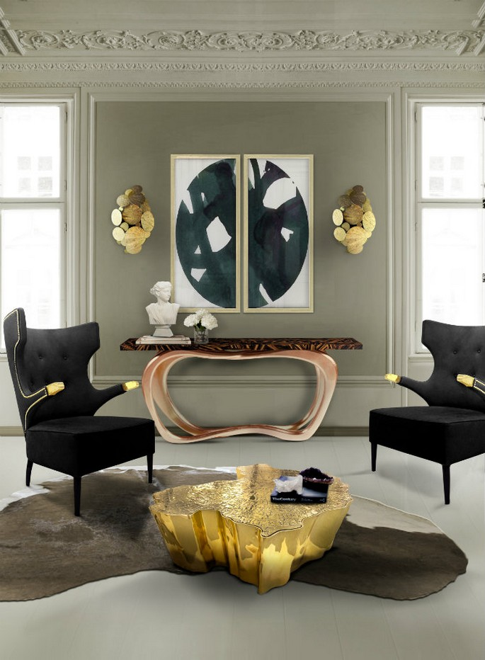 eden-center-table-boca-do-lobo-09 Modern Console Table Design for a Living room Modern Console Table Design for a Living room eden center table boca do lobo 09