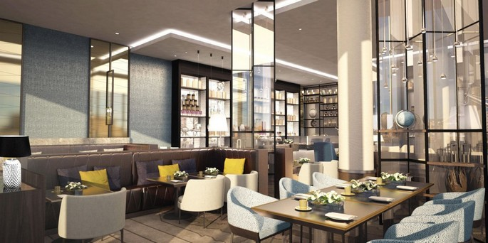 intercontinental-london-4126485328-2x1 InterContinental Opens Second Hotel in London InterContinental Opens Second Hotel in London intercontinental london 4126485328 2x1