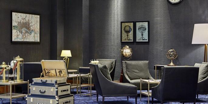 intercontinental-london-4285701870-2x1 InterContinental Opens Second Hotel in London InterContinental Opens Second Hotel in London intercontinental london 4285701870 2x1