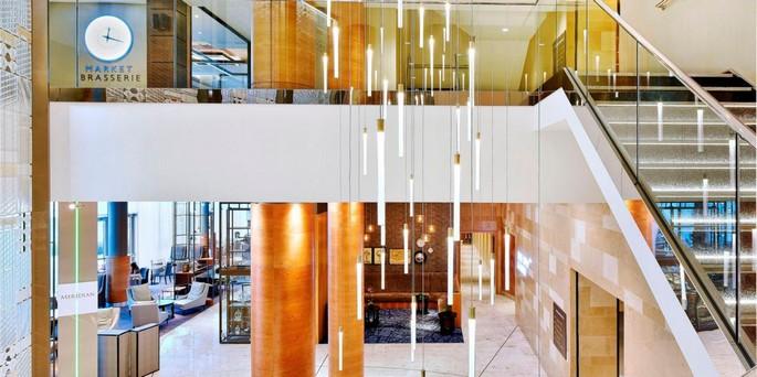 intercontinental-london-4373440300-2x1 InterContinental Opens Second Hotel in London InterContinental Opens Second Hotel in London intercontinental london 4373440300 2x1