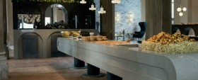 the-restaurant-by-caesarstone-and-tom-dixon9