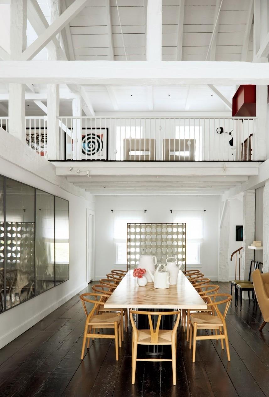 Dining Room Ideas elegant dining room Elegant Dining Room Ideas 2
