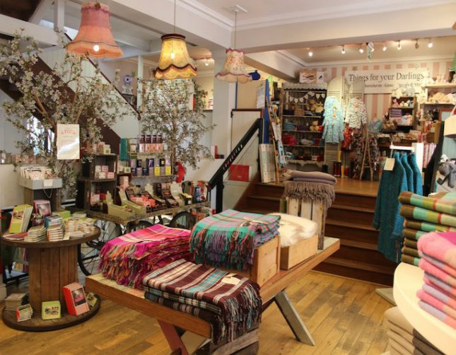 best shops in Dublin, best shops in Dublin , best shops in Dublin