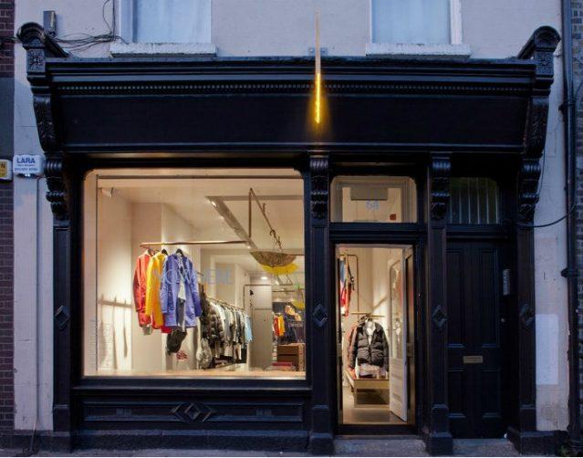 best shops in Dublin best shops in dublin The Best Shops in Dublin Best shop dublin 33
