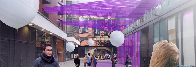 Clerkenwell Design Week Showroom Release 2  Clerkenwell Design Week Showroom Release Clerkenwell Design Week Showroom Release 2