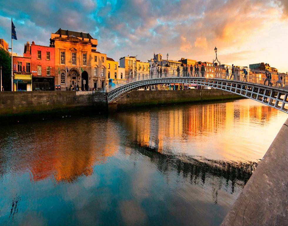 Best shop in Dublin
