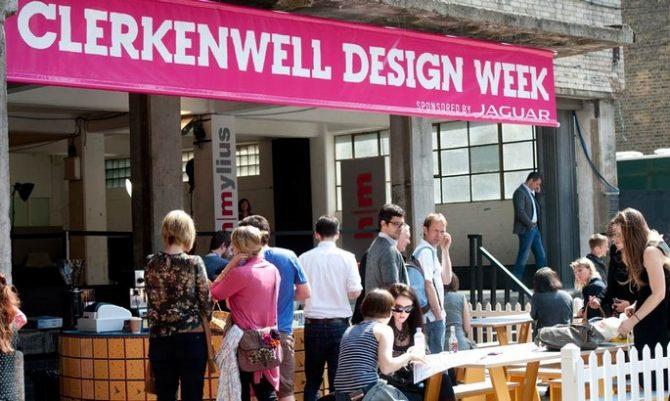 Welcome Clerkenwell 2016 qw Clerkenwell 2016 Welcome Clerkenwell 2016 Farmiloe Building 670x401