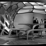 prefabricated-pavilions-launch-by-zaha-hadid-campana-brothers