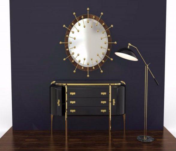 mid century design mid century design THE ULTIMATE 60'S STATEMENT OF MID CENTURY DESIGN THE ULTIMATE 60   S 2 587x502