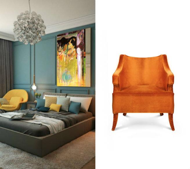 The Best Velvet Armchair 1 the best velvet armchair The best velvet armchair The Best Velvet Armchair 1