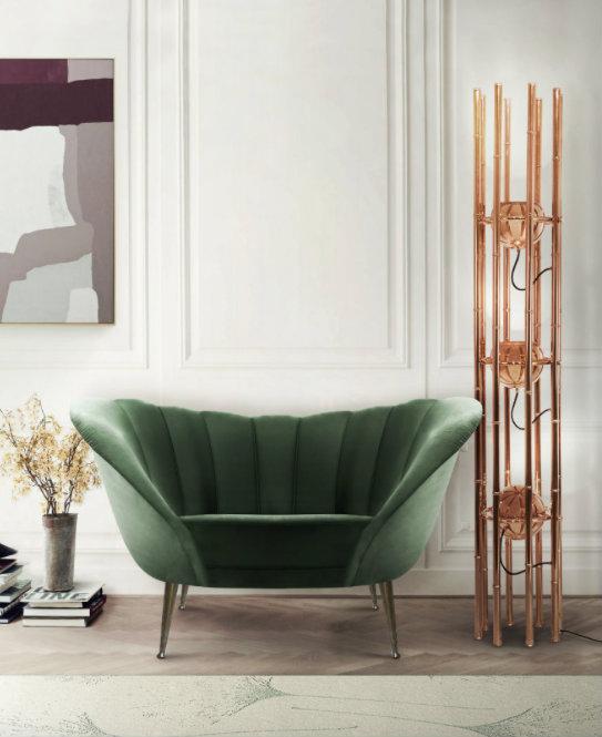 Find the Best Velvet the best velvet armchair The best velvet armchair The Best Velvet Armchair 8
