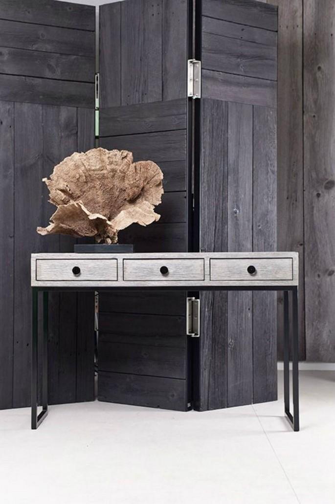 ae329d78299e4021e0351b7dcf05a879 wood console tables Modern Wood Console Tables ae329d78299e4021e0351b7dcf05a879 1