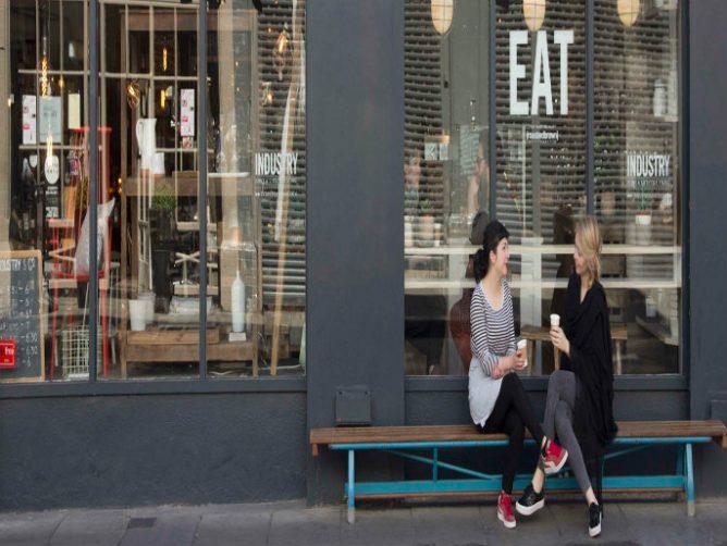 best shops in Dublin best shops in dublin The Best Shops in Dublin best shop dublin 66