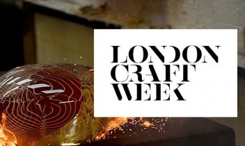 london-craft-week-with-decor-style
