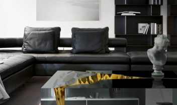 modern-tables-designs-boca-lobo (10)