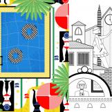 new-designers-london-2016 (12)