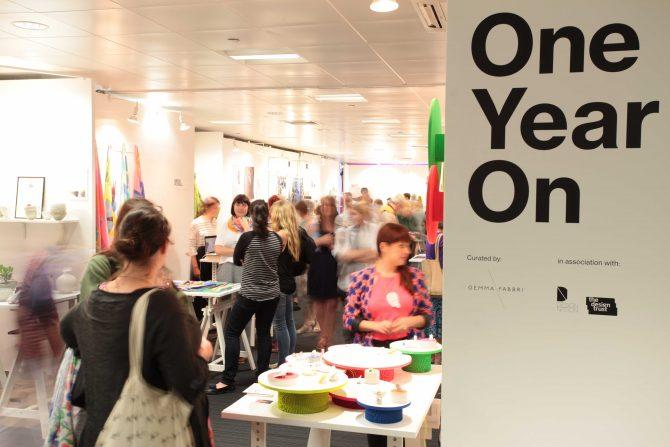 new designers show 2016 new designers show 2016 New Designers Show 2016 London new designers london 2016 2 670x447