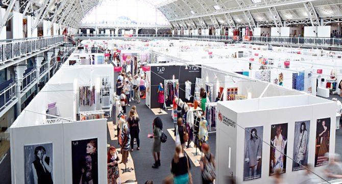 new designers show 2016 new designers show 2016 New Designers Show 2016 London new designers london 2016 3 670x362