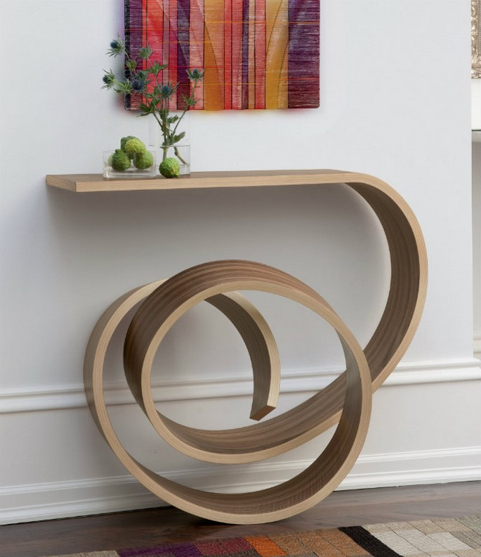 wood_console_table_l wood console tables Modern Wood Console Tables wood console table l 1