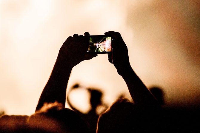London's Summer Festivals 2016 London's Summer Festivals 2016 10 Must Watch Artists at London's Summer Festivals 2016 479509848 670x446