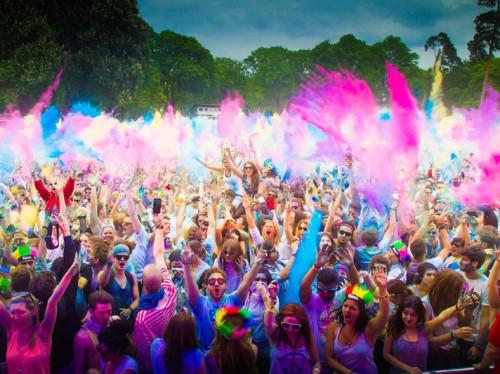 London's Summer Festivals 2016 London's Summer Festivals 2016 10 Must Watch Artists at London's Summer Festivals 2016 500 bild berlin 1