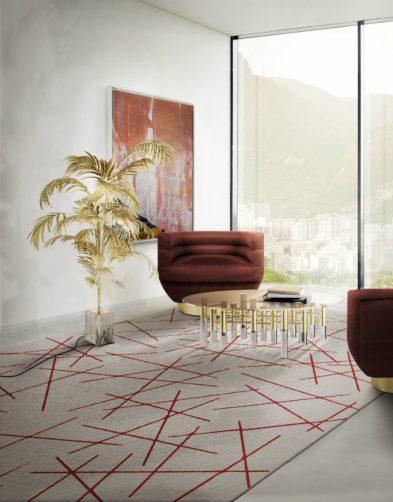 Bold Chairs Bold Chairs Modern Bold Chairs Bold Modern Chairs 2