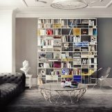 Book Cabinets that you will love