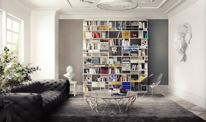 Book Cabinets Book Cabinets that you will love Book Cabinets that you will love capa