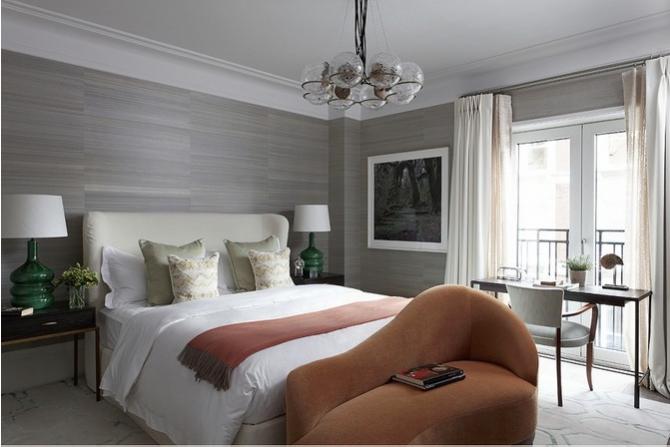 Captura de ecrã 2016-06-17, às 12.05.07 Martin Brudnizki Bedroom interiors by Martin Brudnizki Captura de ecr   2016 06 17   s 12